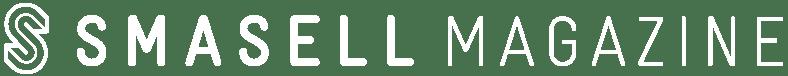 スマセルマガジン|アパレル・ファッション業界の在庫処分/廃棄問題に取り組むSmasellのブログメディア