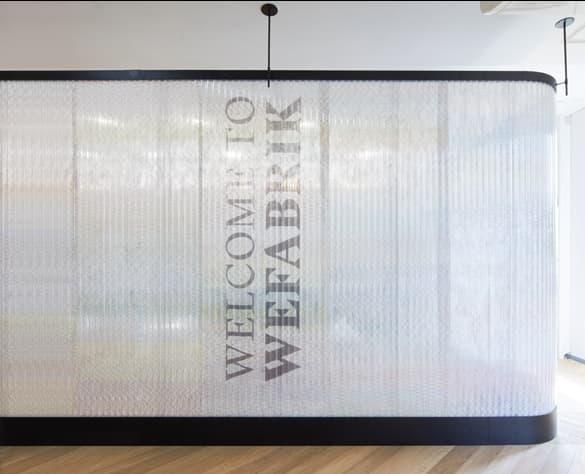 在庫の苦労を解決したい〜僕が SMASELL を始めた理由 株式会社 WEFABRIK 福屋 剛