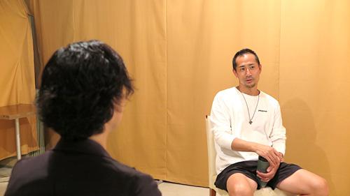株式会社ヒューマンフォーラム 代表取締役社長 岩崎仁志様インタビュー