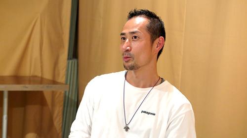 インタビュー 株式会社ヒューマンフォーラム 代表取締役社長 岩崎 仁志 様