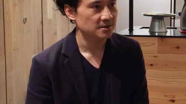 アッシュ・ペー・フランス株式会社 エシカルプロデューサー 坂口 真生様インタビュー