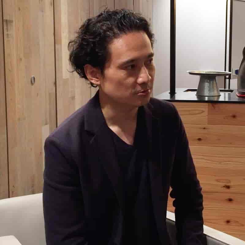 アッシュ・ペー・フランス株式会社 エシカルプロデューサー 坂口 真生 様 インタビュー