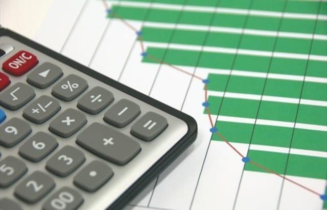 在庫ができる原因・適正な在庫管理のメリット