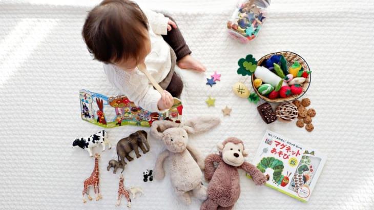 今仕入れるならこれ! 子供服仕入れのメリットとデメリット、仕入れサイトをご紹介
