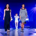 スマセルがKANSAI COLLECTIONに衣装提供。サステイナブルをテーマとしたステージに!