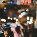 【韓流ブーム】今人気のファッション・インテリア・雑貨アイテム5選